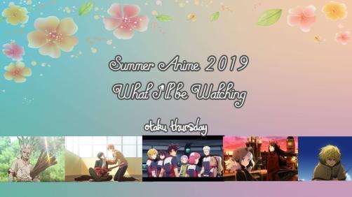 summerwatchlist.jpg