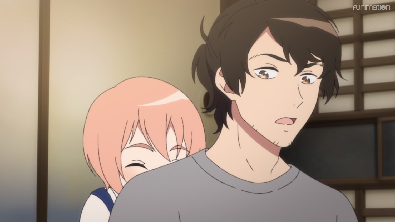 Anime Reviews — ARTICLES — Otakus & Geeks